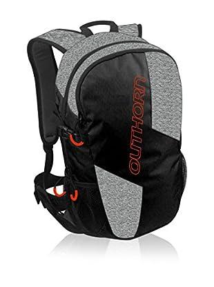Outhorn Mochila Pro H2O System - 29 L