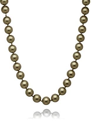 Perldor Collar 60650015, 50 cm