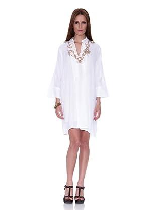 HHG Vestido Itziar (Blanco)