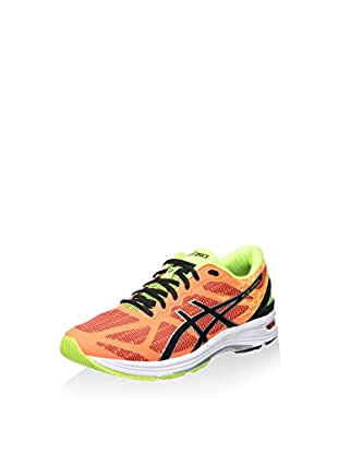 Asics Zapatillas Gel-Ds Trainer 21 Nc