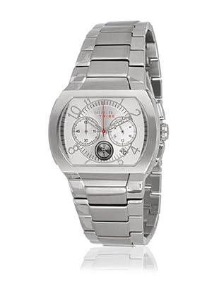 Breil Reloj Caballero TW0479