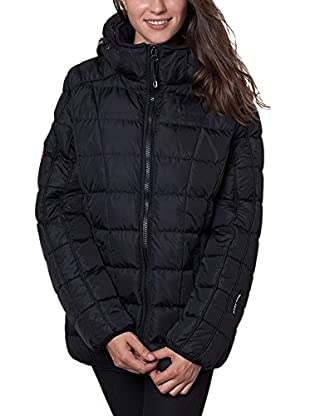 Geographical Norway Chaqueta Larga Deluge