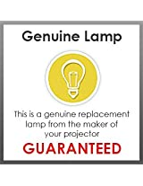 only Sharp xgp10xe ProjectorsProjector lamp