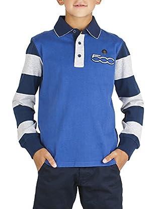 FIAT Poloshirt