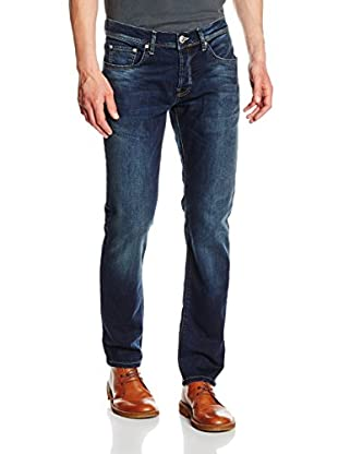 LTB Jeans Jeans Sawyer