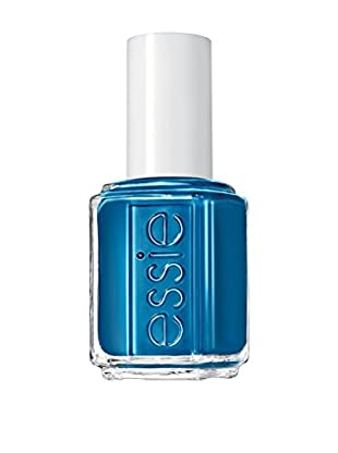 Essie Smalto Per Unghie N°861 Hide/Go Chic 13.5 ml