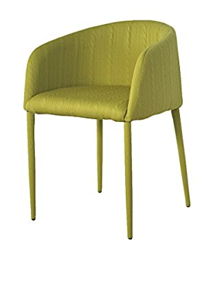 Tinkee Stuhl 2er Set Prima grün