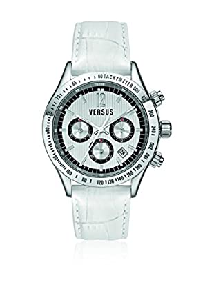 Versus By Versace Quarzuhr Man Cosmopolitan SGC010012  44 mm
