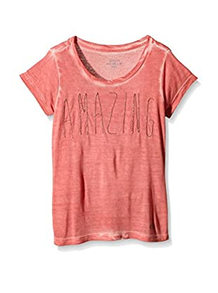 DDP T-Shirt Manica Corta