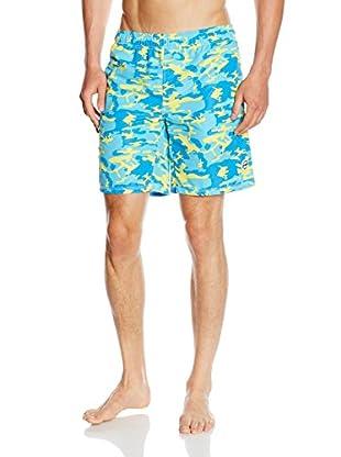 CMP Shorts da Bagno