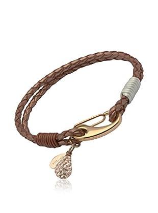 Unique Jewels Armband