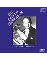 The Sacred Euphonium
