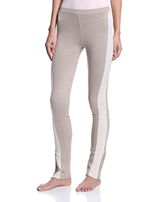 SKIN Women's Forward Stripe Pant (Tapsa)