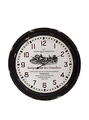 Vical Home Reloj De Pared