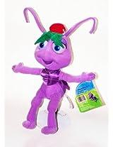 A Bugs Life: Princess Dot (1998 Special Edition)