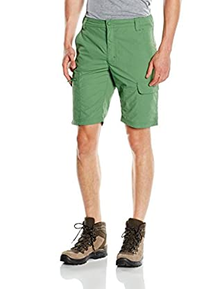 Salewa Shorts Torrani Dry M