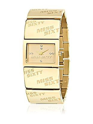 Miss Sixty Reloj de cuarzo Woman R0753120503 26 mm