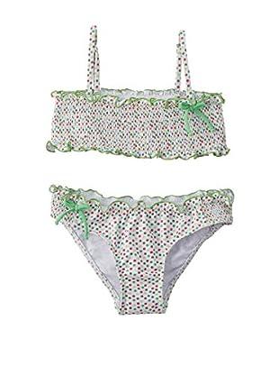 Kiwi Saint Tropez Bikini