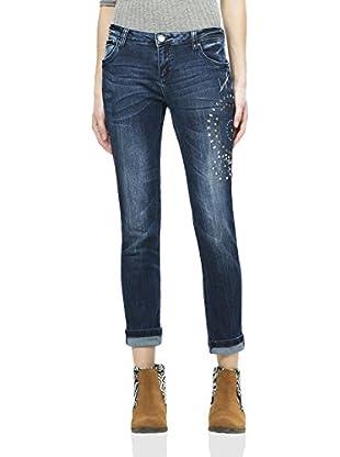 Desigual Jeans Quintina