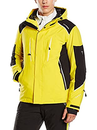 Hyra Ski-Jacke Chamonix