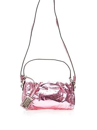 Dolce & Gabbana Bolso Rosa Única