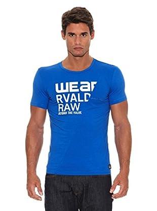 Rivaldi Camiseta MITTID