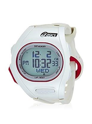 ASICS Reloj de cuarzo CQAR0104