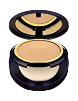 Estee Lauder 'Double Wear' Stay-in-Place Powder Makeup SPF 10