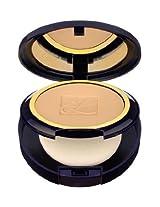 Estee Lauder 'Double Wear' Stay-in-Place Powder Makeup SPF 10