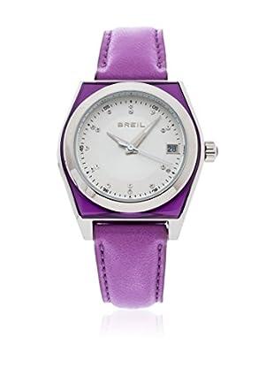 Breil Reloj de cuarzo Woman TW1072 31 mm