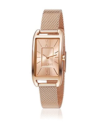 Esprit Orologio con Movimento Giapponese Woman 20 mm