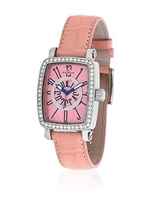 delaCour Reloj Via Larga Lady