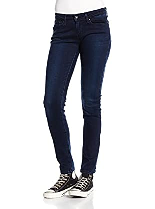 Levi's Jeans Md Dc Skinny Richest I
