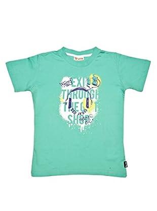 Brums T-Shirt