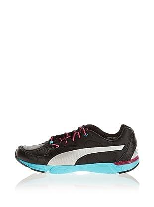 PUMA Sneaker Form Lite XT L Wn