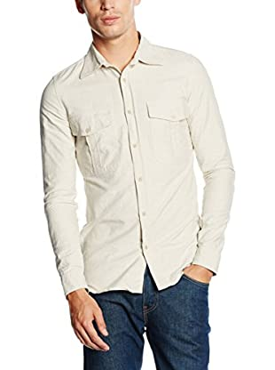 Goodwood by Belstaff Camicia Casual Works