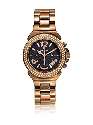LANCASTER Reloj de cuarzo Woman Pillo 40 mm