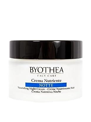 BYOTHEA Crema de Noche 50 ml