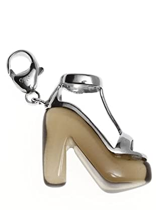 Luxenter Charme Ankle Sandal