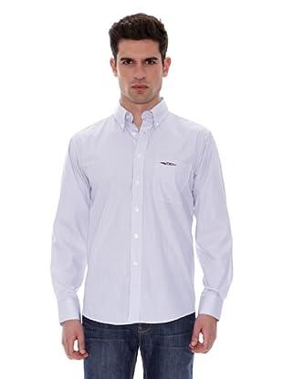 TH Camisa Bei Noah (Gris)