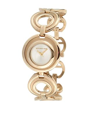 Armand Basi Reloj A0401L04
