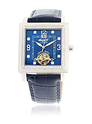Ingersoll Reloj Automático IN5010BL Azul