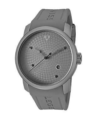 Swiss Legend Reloj Planetimer Gris