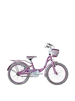 Linea Fausto Coppi Fahrrad RM2D20000.24RO rosa