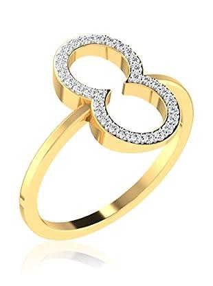 Essential Jewel Anello R10646