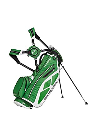 Sunmountain Golfbag Collection 2014 Line