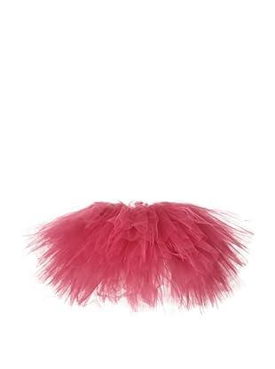 Tutu Couture Girl's Prima Ballerina Classic Tutu (Hot Pink)