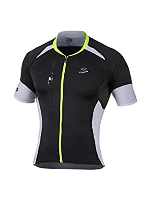 SPIUK Maillot Ciclismo Elite