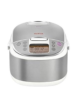 Tefal Robot de Cocina Multicook Pro 5 Estrellas (PROMOCIÓN)