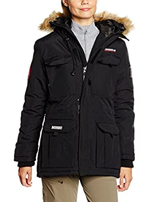 Geographical Norway Chaqueta Wm606F